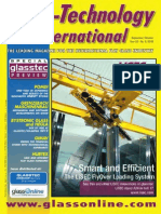 Glass Technology International 5-2012.pdf
