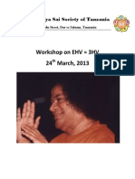EHV = 3HV workshop final document.pdf