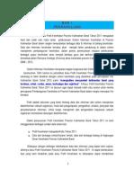 PROFIL KESEHATAN 2011 NARASI.pdf