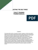 toilet_training_trainer_manual.pdf