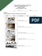 psk4 2013 paper 2.doc