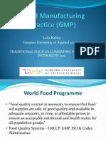 KakkoL GMP in food.pdf