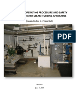terry-steam-turbine.pdf