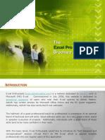 Excel Pro brochure.pdf