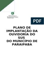 Plano_de_IMPLANTAÇÃO_DA_OUVIDORIA_MUNICIPAL_DO_SUS