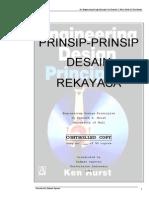 Prinsip-prinsip Desain Rekayasa.pdf