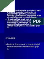 Lombare osteocondroza de gradul 2 tratament