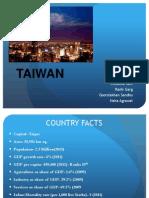 final taiwan.pptx
