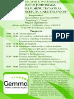seminaras.pdf