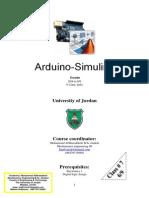 Arduino_Simulink_course Class 7 6-9