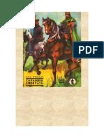 Cavalerul libertatii vol.2.doc