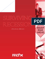 2009 04 02 Surviving Recession- V02