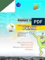 Kumpulan PKM K.PDF