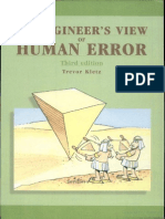 An Engineer's view of Human Error_T.Kletz.pdf