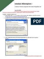 install adempiere.pdf
