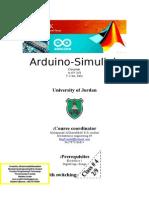 Arduino_Simulink_course Class 4 2-9