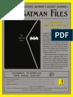 batman files.pdf