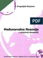 Medjunarodne finansije u globalnoj ekonomiji (Stojanov).pdf