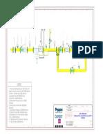 004_GAS PRESSURE REGULATING,MEASURING & SAFETY SYSTEM.pdf