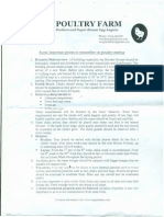 muguku.pdf