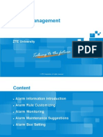 ZTE ALARM MANAGEMENT.pdf