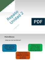 Repaso T2 castellano .pdf