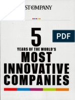 5 years of most innovative companies.pdf