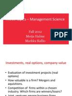 57E99902_management_science.pdf