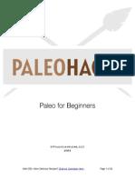 Paleo Hacks Paleo for Beginners Ebook.pdf