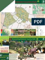 Shotover Leaflet & Map