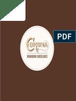 Corona- Perfum branding- Brand manual.pdf