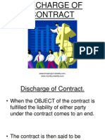 discharge-of-contract (1).ppt