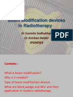 Beam Modification devices in Radiotherapy_3.pptx