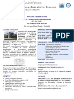SymposiumFlyer_IFIMCAD.pdf