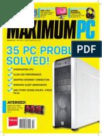 MPC 2013 07-web.pdf