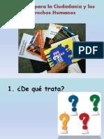 Presentación+Educ.+Ciudadanía.ppt-1