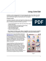 OctroTalk_Symbian_v201.pdf