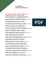 Brihaspati Rig Veda IV.50.pdf