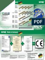 Flyer CE Kennzeichen Web