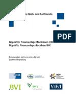 Aktuell_Rahmenplan-FinVerm