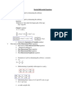 S2-PRHm3.pdf
