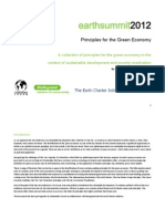 Principles green economy- corrected (1).pdf
