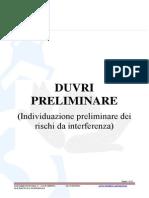 DUVRI_preliminare_eliminazione_legionella.pdf