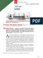 ETQ413_09.pdf
