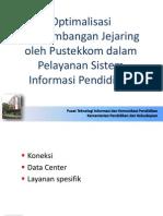Sosialisasi e-Administrasi 2013.ppt