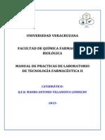 Manual de Tf II _tecnicas