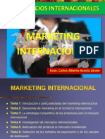 10_MARKETING_INTERNACIONAL_PNI.ppt