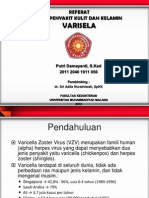 LAPSUS-Varicella.ppt