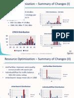 Parameter histogram.pptx