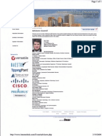 InnoTech Oklahoma Advisory Council